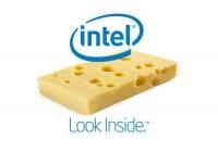 Non c'è pace per Intel: scoperte altre 8 vulnerabilità sulle sue CPU ...