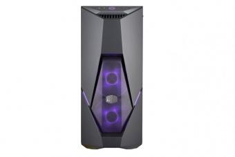 Cooler Master presenta il MasterBox K500 2