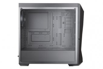 Cooler Master presenta il MasterBox K500 4