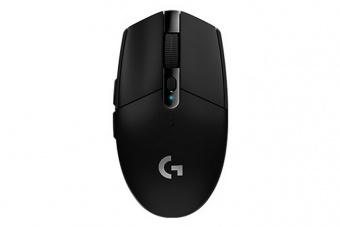 Logitech G annuncia il G305 LIGHTSPEED 2
