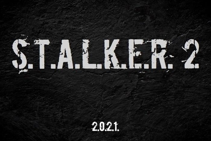S.T.A.L.K.E.R. 2 si farà! 1