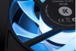 Illuminazione multicolore, prestazioni da top di gamma ed elevata compatibilità per la nuova evoluzione delle famose ventole.