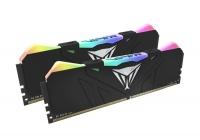 ICs selezionati e frequenze elevate per le nuove DDR4 del produttore a stelle e strisce.