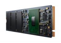 In arrivo la pratica versione M.2 del performante drive basato su tecnologia 3D XPoint.