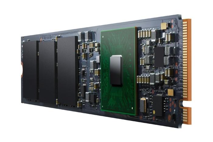 Intel annuncia gli SSD Optane 905P M.2 1