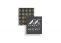 In arrivo due nuovi memory controller per SSD PCIe NVMe destinati a piattaforme mainstream ad elevate prestazioni.