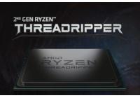 Il chipmaker di Sunnyvale si prepara a rinnovare la sua linea di processori HEDT raggiungendo i 32 core fisici.