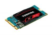 In vendita i nuovi SSD M.2 NVMe di fascia entry level del produttore nipponico.
