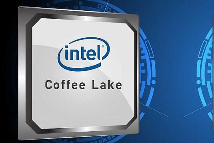 Intel pronta a lanciare il Core i7-8800K 1
