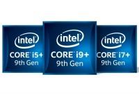 Si chiamerà Core i9-9900K la CPU ammiraglia ad 8 core per Z390.