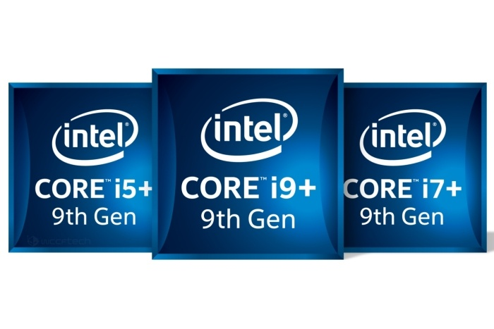 Intel lancia il brand i9 anche per il mercato mainstream 1