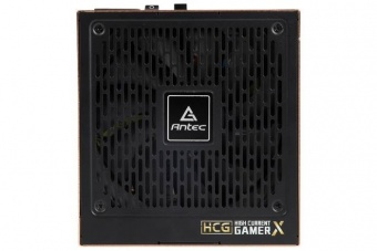 Antec lancia gli High Current Gamer Extreme 2