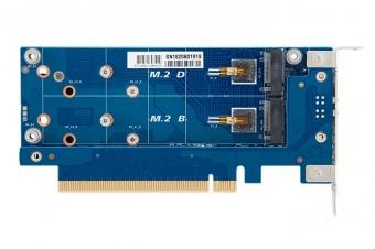 GIGABYTE presenta le schede CMT 4032 e CMT 4034 2