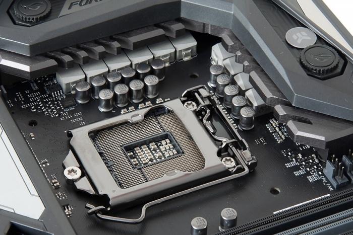 Il Core i9-9900K in arrivo ad inizio agosto 1