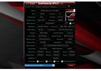 Introdotte diverse modifiche ed aggiunto il supporto alle nuove GDDR6.