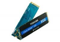 BiCS 3D NAND TLC a 96 strati e prestazioni al vertice della categoria per i nuovi drive NVMe dedicati al mercato consumer.