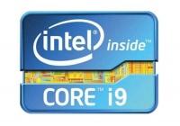 Il primo benchmark pubblicato indica una netta supremazia della nuova CPU Intel rispetto alle attuali soluzioni di punta.
