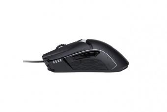 GIGABYTE svela il mouse gaming AORUS M5 4