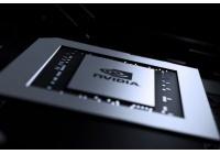 La versione Full Fat di NVIDIA TU102 è più potente di quella che equipaggia la 2080 Ti.