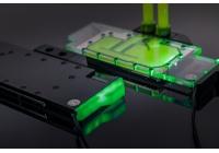 Otto varianti, prestazioni migliorate ed illuminazione RGB per i nuovi full cover del produttore sloveno.