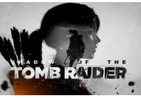 Pronti per il download i nuovi driver ottimizzati per Shadow of the Tomb Raider.