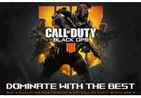 Da una collaborazione tra Republic of Gamers e Activision nasce una promozione sull'ultimo capitolo di COD.