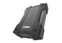 In arrivo un nuovo HDD portatile con un grado di robustezza mai visto sino ad oggi per il mercato consumer.