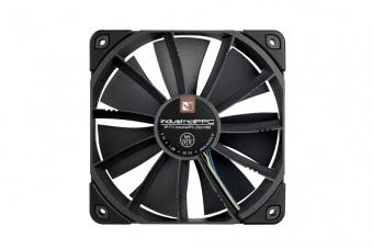 ASUS lancia gli AiO ROG Ryujin per AMD TR4 2