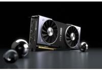 Pubblicata la nuova versione stabile del celebre software di diagnostica con supporto alle nuove NVIDIA GeForce RTX.