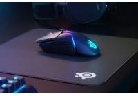 Elevate prestazioni e caratteristiche uniche per i due nuovi mouse top di gamma del brand danese.
