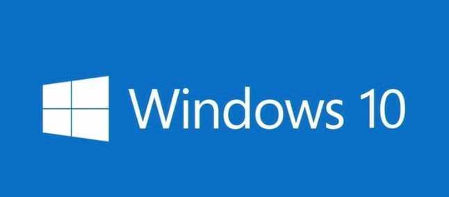 Arriva Windows 10 October 2018 Update 2