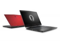 Snelliti nelle forme, ma sempre prestazionalmente al top, ecco i nuovi laptop da 15