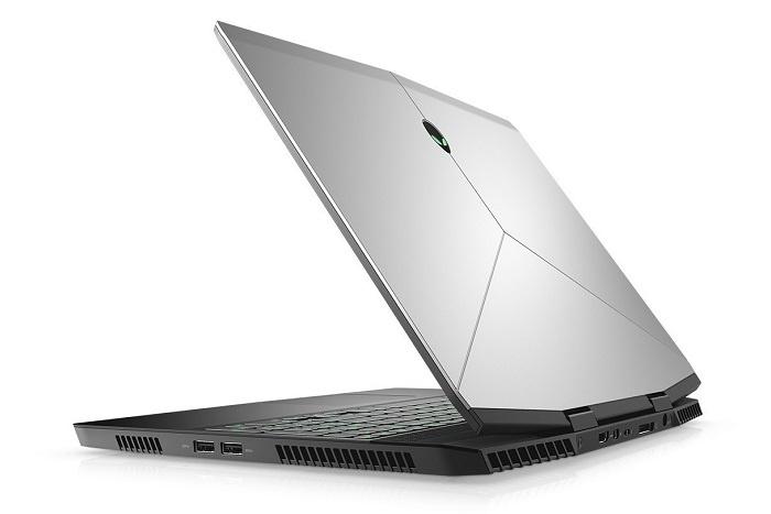 Alienware lancia la nuova linea M15 2
