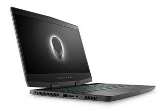 Alienware lancia la nuova linea M15 4