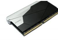 In arrivo anche dalla divisione gaming di Apacer dei kit di memoria a doppia capacità per le ASUS ROG Z390.