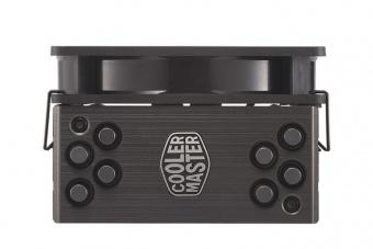 Nuovo look per il Cooler Master Hyper 212 3