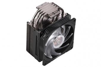 Nuovo look per il Cooler Master Hyper 212 4
