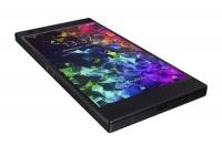 Il nuovo smartphone del serpente si candida ad essere la sintesi perfetta di prestazioni mobile e gaming.