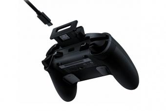 Razer lancia Raiju Mobile e Hammerhead USB-C ANC 4