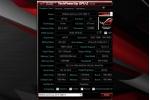 Disponibile per il download la nuova versione aggiornata con supporto completo alle NVIDIA GeForce RTX 2000.