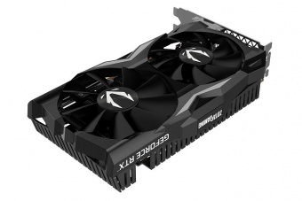 In arrivo la linea GeForce RTX 2070 Mini 3