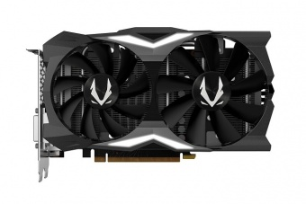 In arrivo la linea GeForce RTX 2070 Mini 5