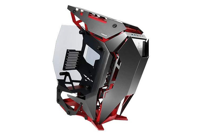 Antec rende disponibile il Torque 6