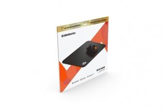 SteelSeries lancia i nuovi QcK 10