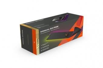 SteelSeries lancia i nuovi QcK 4