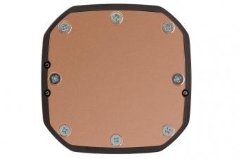 CORSAIR svela i nuovi H100i e H115i RGB Platinum 5