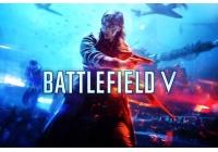 Introdotte ottimizzazioni specifiche per  Battlefield V e abbassati i consumi in idle ed in modalità multi-monitor delle GeForce RTX.