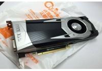 La nuova versione porta con sé diversi miglioramenti tra cui il riconoscimento della false schede NVIDIA.