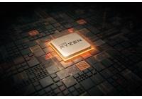 Un più elevato numero di core, frequenze da capogiro e prezzi assolutamente concorrenziali per la nuova offerta mainstream di AMD.
