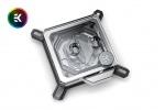 Già disponibile sullo shop ufficiale la variante dotata di un sistema di illuminazione a 24 LED indirizzabili.